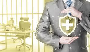 Pourquoi souscrire à une assurance santé personnalisée ?