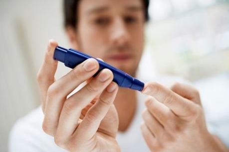 Comment savoir que l'on souffre de diabète ?