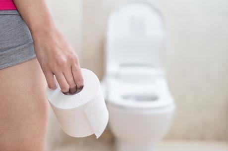 Comment traiter la constipation ?