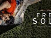 Nouveau produit formation free solo libre sans corde