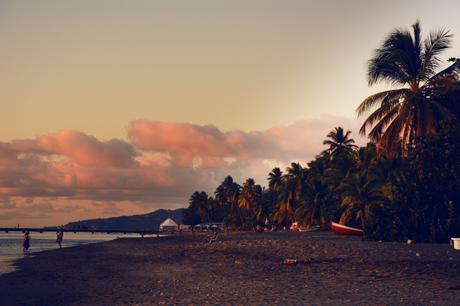 Martinique : plages paradisiaques, aventure, soleil et détente !