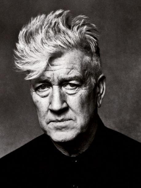 L'Univers de David Lynch