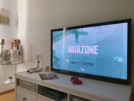 At home with Williane Graziani Couturier