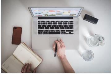 Construisez un calendrier éditorial performant