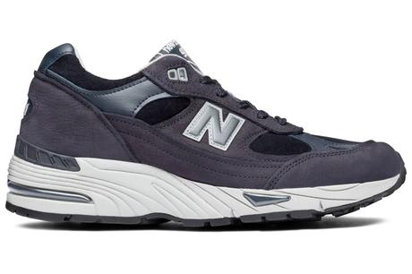 Tendance : la Chunky Sneakers (et comment la porter)