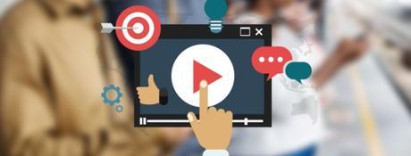 Quels sont les avantages de la vidéo en webmarketing pour booster ses ventes ?
