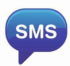 Un SMS ne dispose pas de la même valeur probante qu'un écrit signé électroniquement