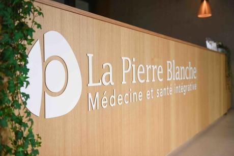 Conseils nutritionnels par Stéphanie Bardet-Perriard pour La Pierre Blanche
