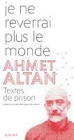 #BlogLife : PAL Printanière 2020