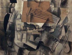 Georges_Braque,_1913 octobre ,_Femme_a_laguitare Centre_Pompidou bas