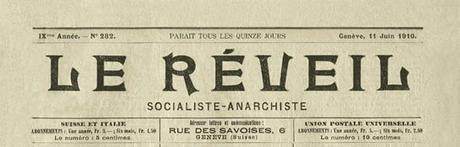 Georges_Braque,_1913 octobre ,_Femme_a_laguitare Centre_Pompidou REVEIL