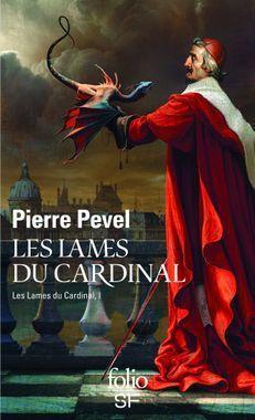 lame_cardinal