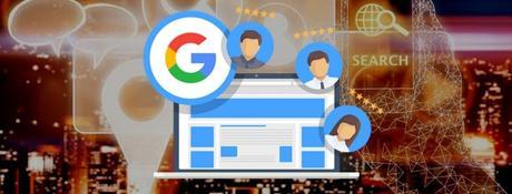 Quels sont les avantages à être présent sur Google My Business ?