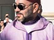 Maroc gracié 5.654 détenus