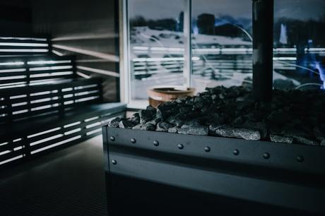 L'expérience thermale unique de Förena