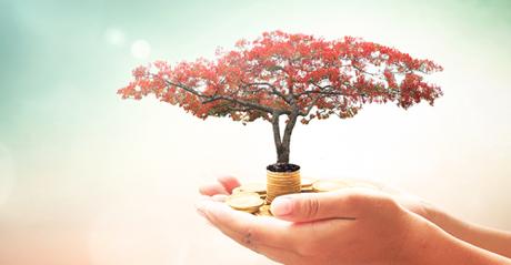 La philanthropie corporative post COVID-19