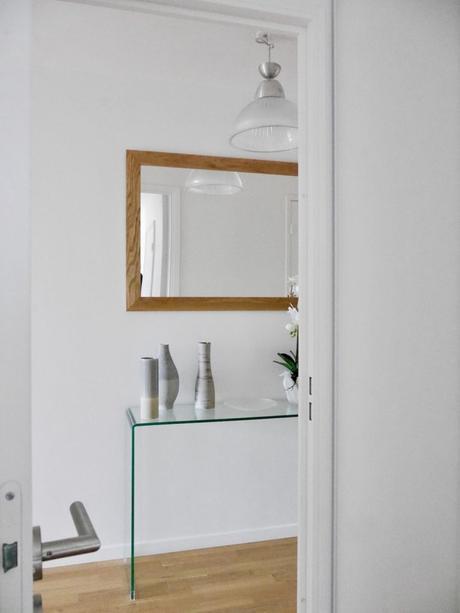 logement neuf projet cogedim idylle avenue Napoléon Bonaparte Rueil Malmaison