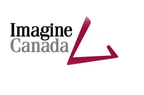 Le rôle exemplaire d'Imagine Canada