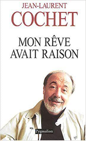 Hommage à Jean-Laurent Cochet par lui-même