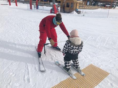 cours-ski-enfant-esf-tignes