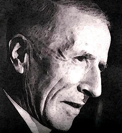 Teilhard de Chardin, précurseur de l'intuition mondiale - Paperblog