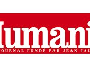 Fabien Roussel, secrétaire national L'idéal communiste plus jamais d'actualité »…Par Julia HAMLAOUI