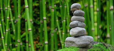 6 trucs pour réduire rapidement le stress et l'anxiété