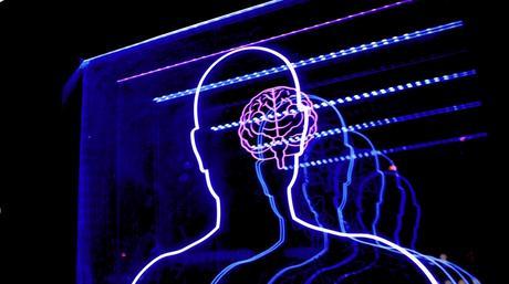 [Infographie] 50 biais cognitifs utiles dans le Marketing
