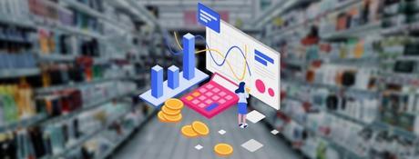 Comment augmenter les ventes de son site internet?