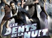 dents nuit