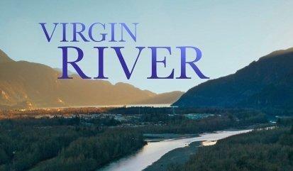 Virgin river – Saison 1