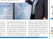 mauvais procédés Prensa [Actu]
