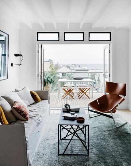 visite privée déco inspiration salon design