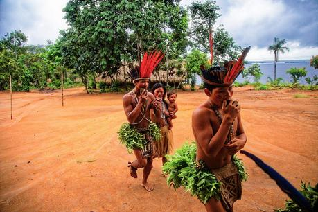 Culture-indienne-amazonie