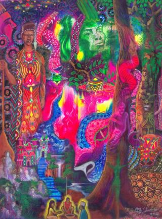 The-Third-Eye-Magazine_Pablo-Amaringo_Peru-Ayahuasca-Visions-13-780x1057