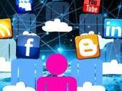 Pourquoi faire appel community manager pour gérer réseaux sociaux