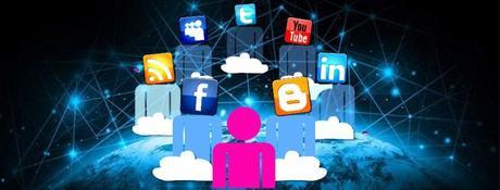 Pourquoi faire appel à un community manager pour gérer vos réseaux sociaux ?