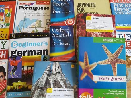 Occuper ses ados avec des cours de langues étrangères