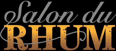 Salon Du Rhum