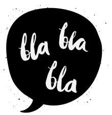 Blabla – petite sélection de romans SF à lire