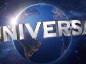 faible pollution fait apparaître logo Universal dans ciel