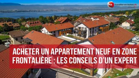 Programme Coeur Village Teccelia zone frontalière