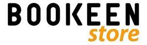 Ebook Solidaire – Des mots par la fenêtre