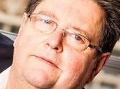 Journée transfo questions Pierre Giorgini
