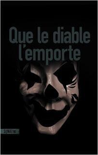 QUE LE DIABLE L'EMPORTE de Anonyme