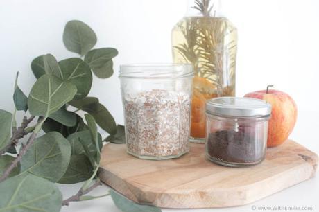 Mes 20 astuces zéro-gaspi dans la cuisine - WithEmilieBlog