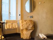 Tourisme post Covid-19 idées pour l'hôtellerie location saisonnière