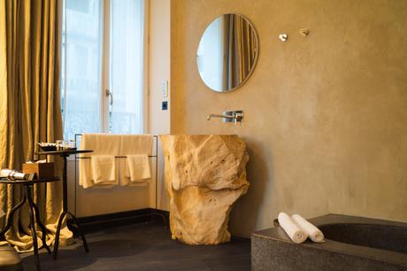 Tourisme post Covid-19 : 10 idées pour l'hôtellerie / location saisonnière