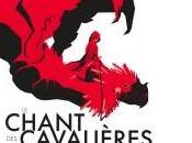 Chant Cavalières Jeanne Mariem Corrèze