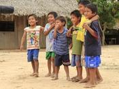 documentaire médecine traditionnelle Pérou